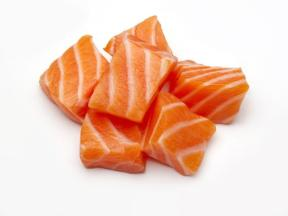 shutterstock_salmon__medium_4x3