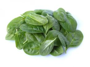 spinach_shutterstock__medium_4x3