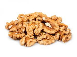 walnuts_shutterstock__medium_4x3