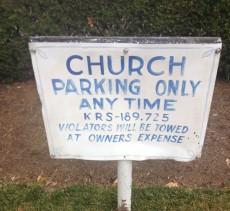 church-sign-1-e1407380572778-760x1013