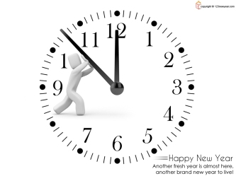 happy-new-year-clock-1024x768