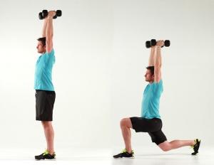 9-dumbbell-overhead-reverse-lunge